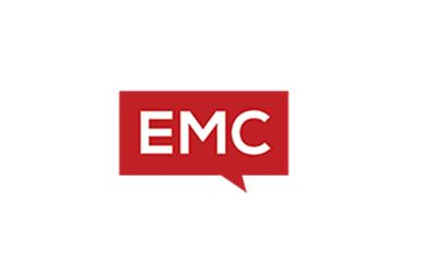 """""""EMC"""""""