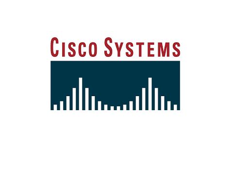"""Cisco Systems"""