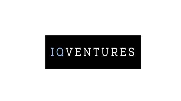 """""""IQventures"""""""