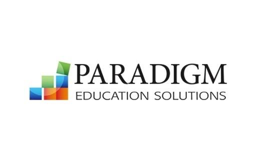 """""""Paradigm Education Solutions"""""""