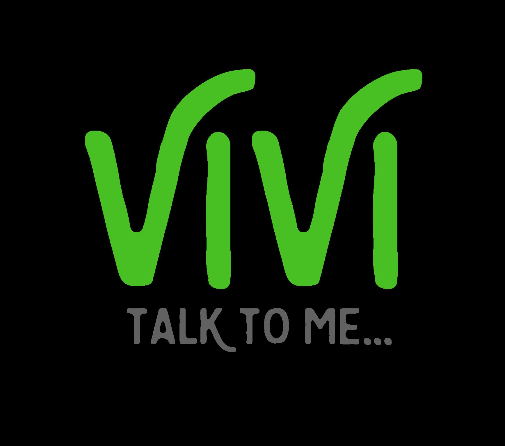 VIVI Logo
