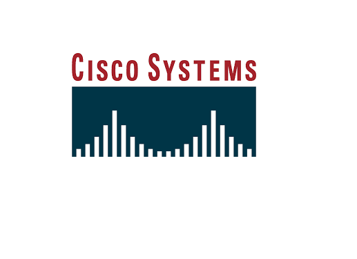 """Cisco Systems"""