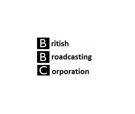 """""""BBC"""""""