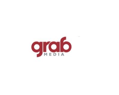 """""""Grab Media"""""""