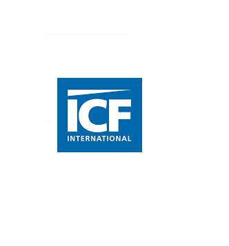 """ICF International"""