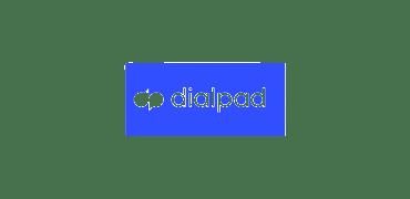 """""""Dialpad"""""""