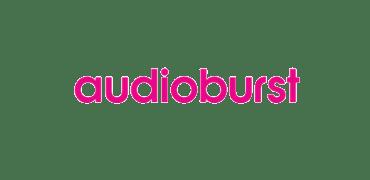 """Audioburst"""