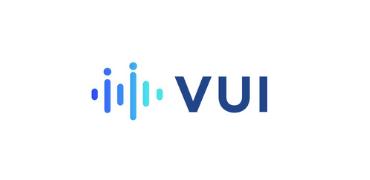 """VUI"""