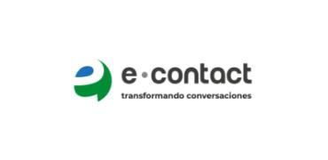 """""""econtact"""""""