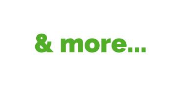 """more"""